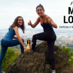 How to Meet Locals Traveling