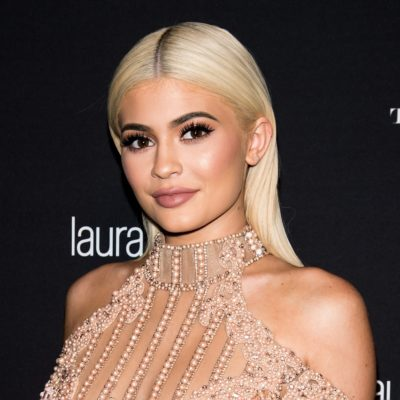 Are You So Over Snapchat Just Like Kylie Jenner?
