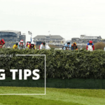 Information About The Grand National And Tips For Betting