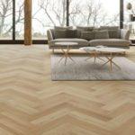 Why We Love Parquet Flooring