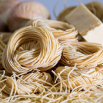 How Many Types of Italian Pasta Can There Really Be?