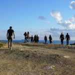 Tips For Planning A Perfect Group Trip
