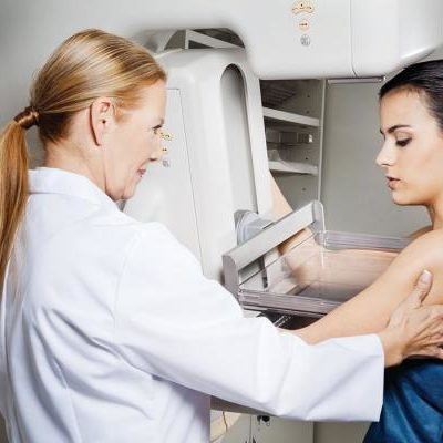 Breast Lump Screening, Your Questions Answered