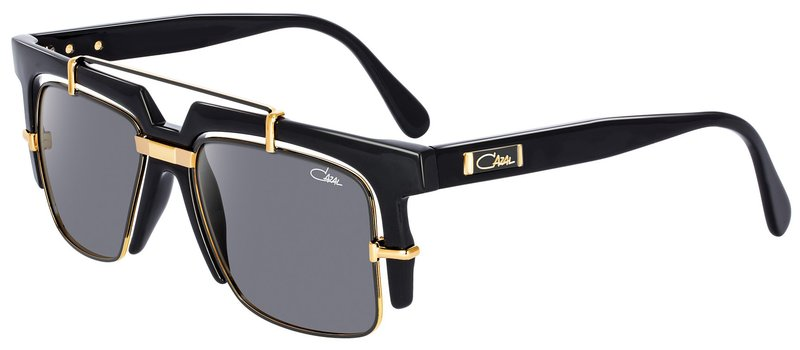 62c6a7dfd0 A Quick History of Cazal Sunglasses