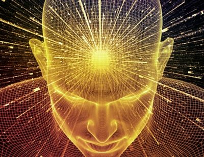 Improve Your Brain Power with Music