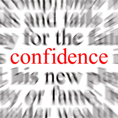 Los Angeles Breast Reconstruction Center Advice on Getting Your Confidence Back