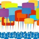 Enterprise Crowdsourcing Software