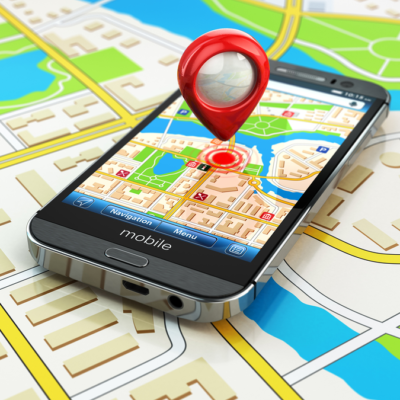 How Will a Vehicle GPS Tracker Help You?