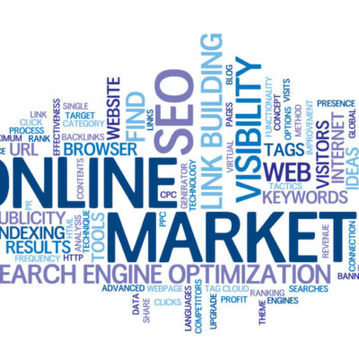 How Online Marketing Can Take Your Business To The Next Level