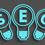 SEO Strategy And Other Great Digital Marketing Ideas For Your Business