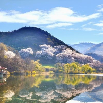 4 Secrets of Korea: The Road Less Travelled