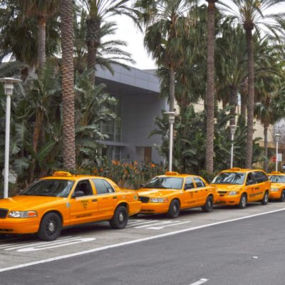 Fine Dealings with the Perfect Taxi Service Now