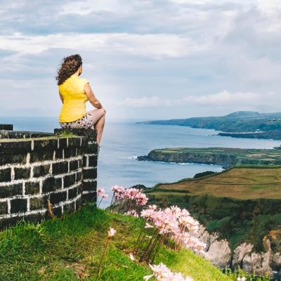 Five Cool Ways To Stay Mentally Active When Travelling