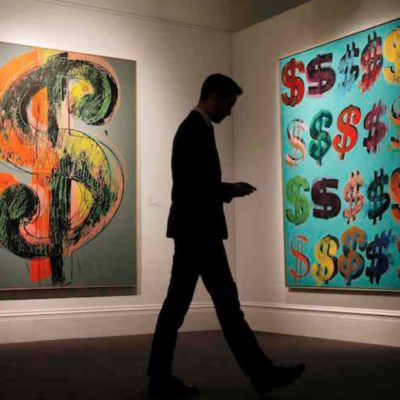 Sadigh Gallery – Top Tips To Help You Avoid The Great Art Scam