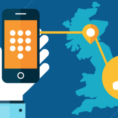 What are Virtual Numbers and How They Can Help You?