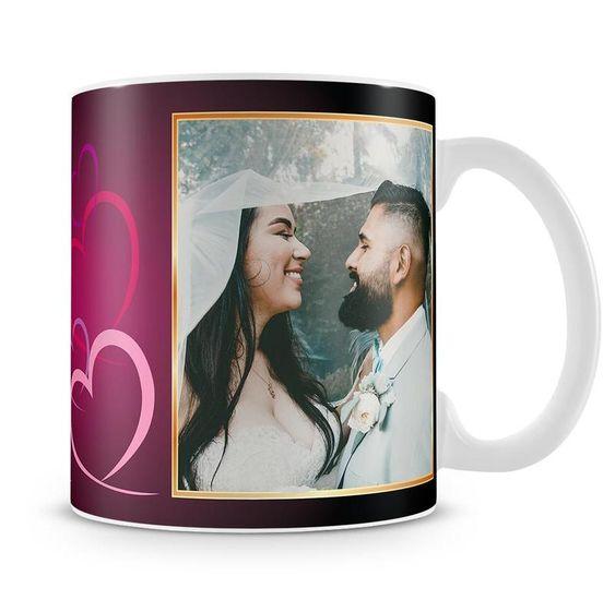Personalised Mug.jpg