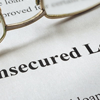 Unsecured Business Loan or Business Credit Card: Here are the Differences