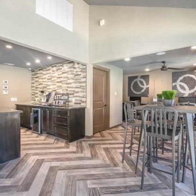 Budget-Friendly Apartment Renovation Tips According to Investar USA
