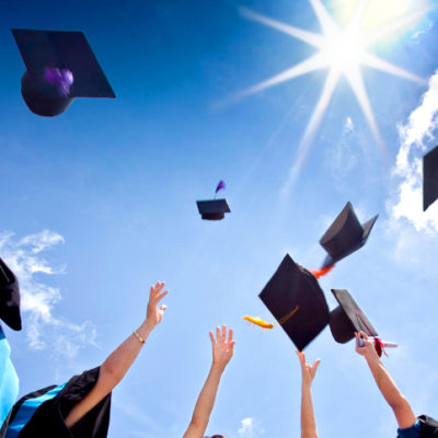 5 Stress Management Tips for College Students Who Want to Excel in School