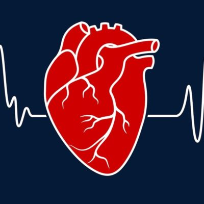 Huge Myths People Have About Cardiovascular Diseases