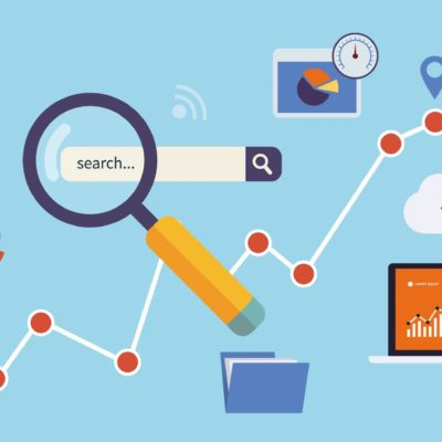 Simple Tasks Performed By Every Leading SEO Company