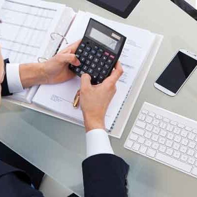 When You Should Think About Hiring an Orange County Tax Attorney