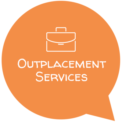 Helpful Insights for Hiring Corporate Outplacement Services