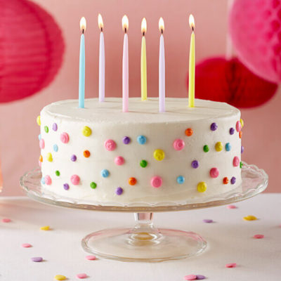 10 Tips For Parents For Making Their Child's 1st Birthday Bash A Success