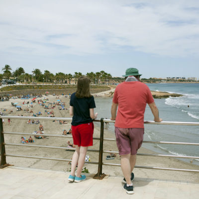 The Complete Guide to Playa Flamenca