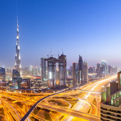 5True Factors That Pull Down Your Home Value in Dubai