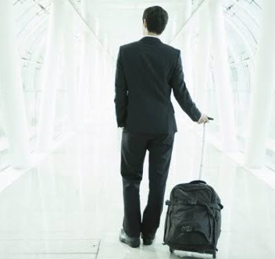 The Top Most Wanted Conveniences Every Business Traveler Wants
