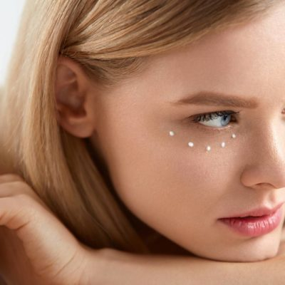 6 Skincare Tips for Looking Less Tired