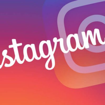 Want to Increase Your Instagram Likes? Try These 5 Tips