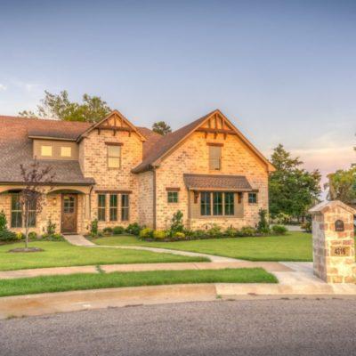 4 Top Home Improvements