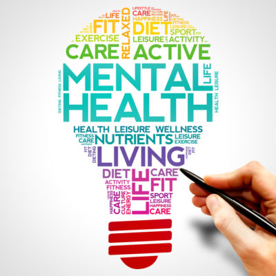 Does Your Lifestyle Need a Mental Health Boost?