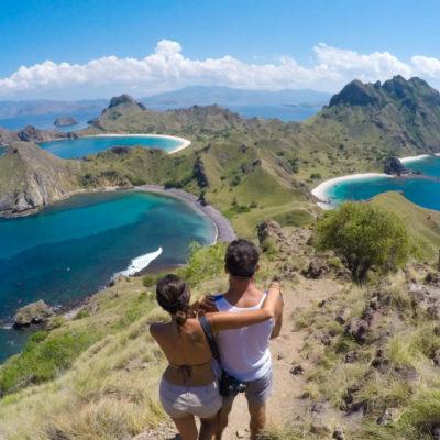 Prioritize Your Trip to Komodo Island Now!