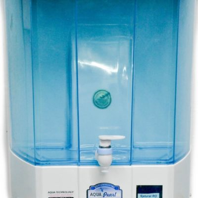 Top 7 Myths about Aqua Fresh RO water purifiers