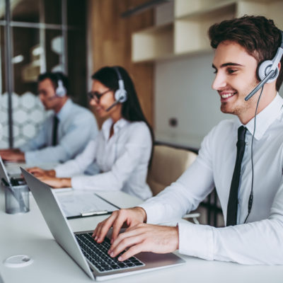 How to Get Clients for Your Outsourced Call Center