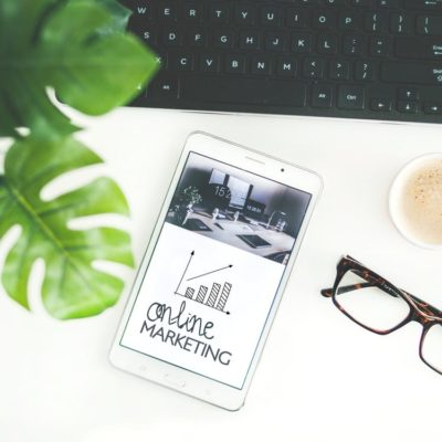 10 Tips to Get Ahead in Your Digital Marketing Career