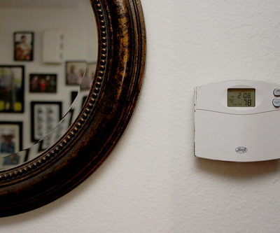 4 Common HVAC Problems That Waste Energy and Money
