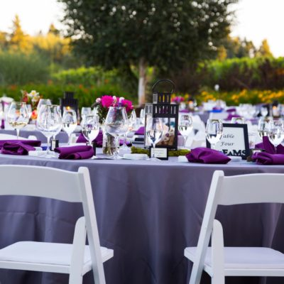 Factors to Help You to Choose the Best Reception Venues