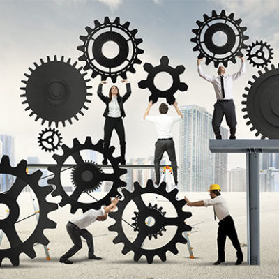 Running Your Business Like Clockwork: Is it Possible?