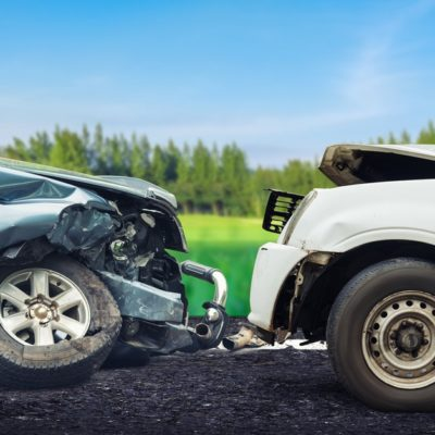 Things to Consider Prior to Filing a Personal Injury Car Accident Case