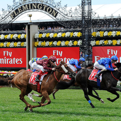 How To Prepare For a Trip To the Melbourne Cup