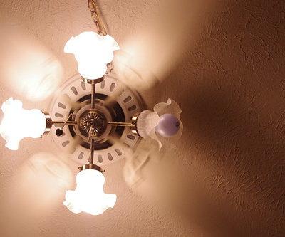4 Simple Energy Saving Habits
