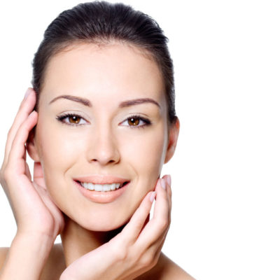 The facility of Botox in the Masseter is now available in the Toronto