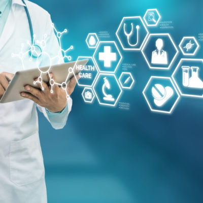 3 Big Predictions for The Future of Healthcare