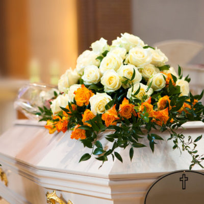 A Complete Checklist To Have A Hassle Free Funeral Ceremony