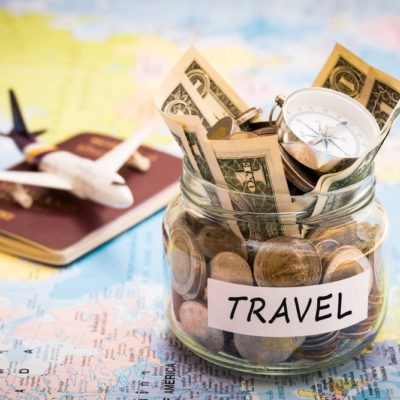5 Easiest Way To Save On Travel, No Matter Where You're Going