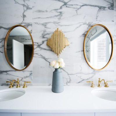Ways to Declutter Your Bathroom
